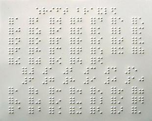 Vignette de l'actualité Ajout du mot-clé 'braille'
