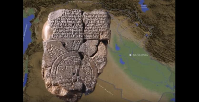 Vignette de l'actualité Babylon City 3D