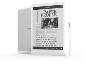 Vignette de l'actualité La tablette-papier reMarkable