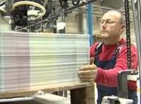Vignette de l'actualité Le façonnage dans l'imprimerie