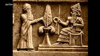 Vignette de l'actualité Il était une fois la Mésopotamie