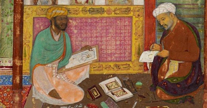 Vignette de l'actualité La langue Française compte plus de mots Arabes que Gaulois