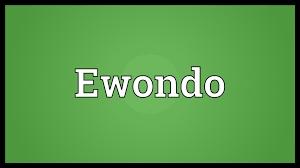Vignette de l'actualité Les chiffres en Ewondo