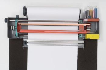Vignette de l'actualité Un français invente l'imprimante inusable