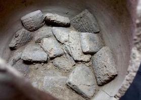 Vignette de l'actualité L'ancienne cité perdue de Mardaman découverte dans le nord de l'Irak