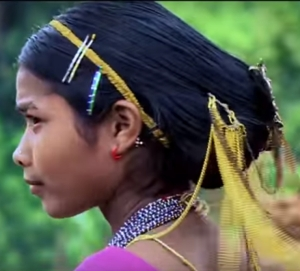 Vignette de l'actualité Culture of Odisha - Tribal Anthem