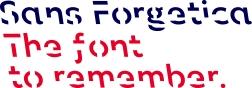 Vignette de l'actualité Sans Forgetica, une police d'écriture spécialement conçue pour aider les étudiants à mieux mémoriser leurs cours.