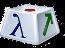Vignette de l'actualité Nouveau logo pour la partie Informatique